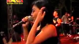 Lagu Dangdut Koplo Sonata Judul Masa Lalu dua Live In Boyolali