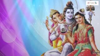 N.Surya Prakash || Abhayamu Neeyuma || Lord Shiva Super Hit Devotional