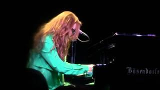 Tori Amos - Selkie (Rough Trade NYC 4/29)