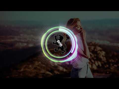 Sigala - Lullaby (Jamie B & DJ Rankin Remix) | GBX Anthems