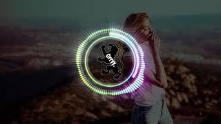 Sigala - Lullaby (Jamie B & DJ Rankin Remix)   GBX Anthems