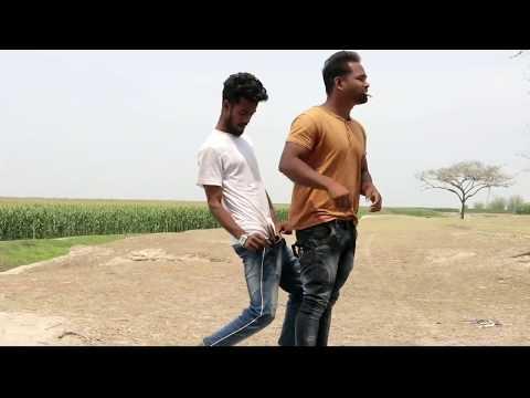 Must Watch Funny😂Comedy Videos 2019 Episode-51 || Bindas Fun ||