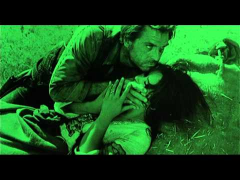 Lo Voglio Morto (Trailer Italiano)