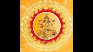 Школа астрологии. Урок 47. Рождение Солнца. Карака здоровья