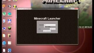 Ответы@Mail.Ru: Как играть по локальной сети в Minecraft 1.5.2
