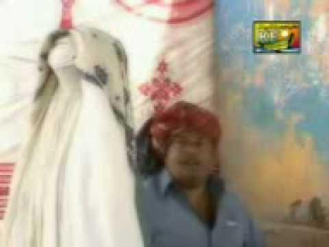 Download Sindhi Funny.3gp