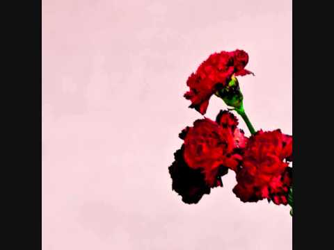 John Legend - We Loved It (Love In The Future)