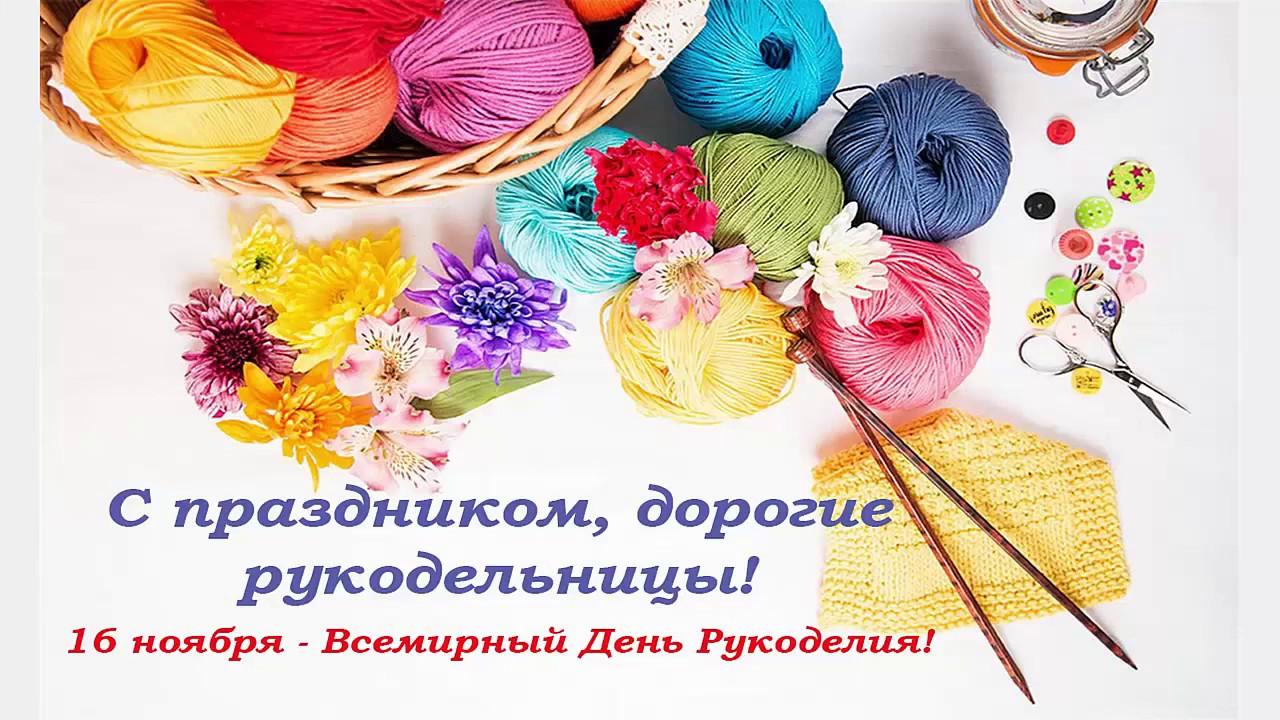 Www поздравление ru send thread фото 114