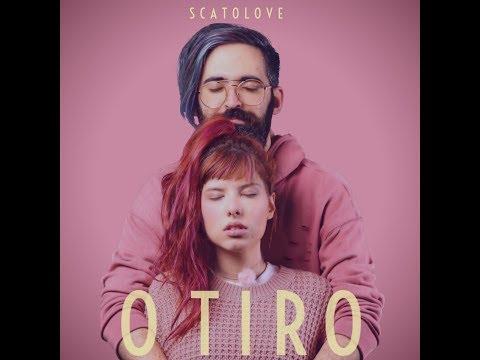 SCATOLOVE - O TIRO (Lyric Video)