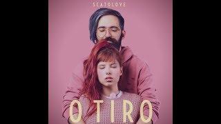 SCATOLOVE - O TIRO (Lyric Video) thumbnail