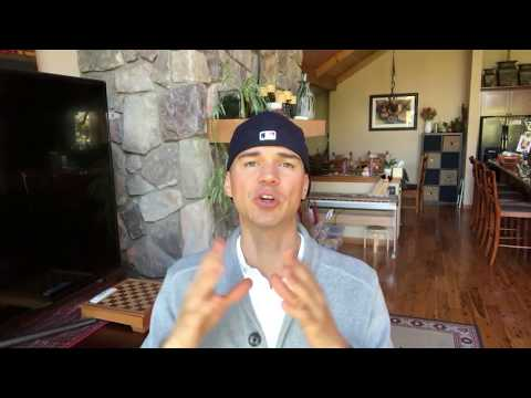 #101 How To Get Rid Of Acne / Pimples And Get Amazing Skin And Molecular Hydrogen Secret