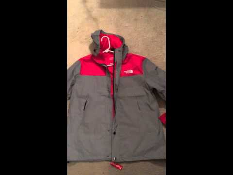 North face supreme replica 3m jacket size large make offer bought north face supreme replica 3m jacket size large make offer bought off ebay as a real one gumiabroncs Image collections