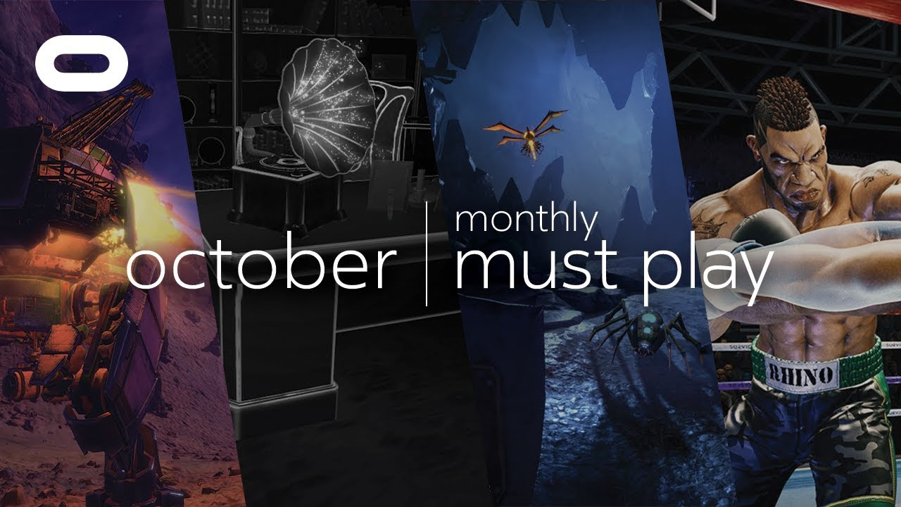 ca529823bf2b Monthly Must Play  October
