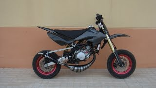 PROJECT IMR AM6 2.0