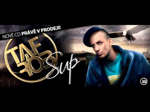 4. Salingrad (prod. Opia) feat. Morelo, Katr, Maniak, Apoka, Pan