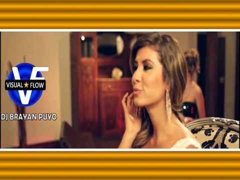 MONA LISA   ALKILADOS DJ HECTOR LEGUIZAMO FT VDJ BRAYAN PUYO VISUAL FLOW)