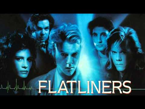 Flatliners OST - Redemption