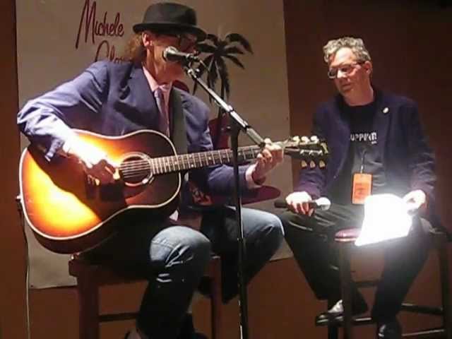 john-hiatt-lipstick-sunset-sunset-sessions-superstar-spotlight-feb-22-2013-regan314