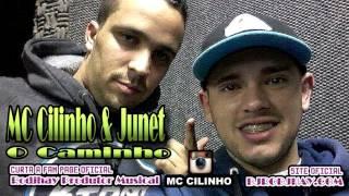 MCS CILINHO E JUNET  - CAMINHO - BY RODJHAY