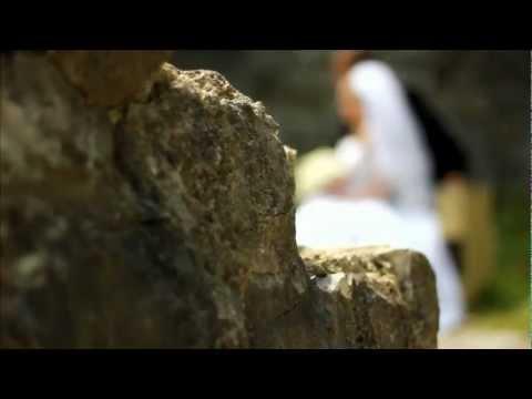 Esküvői filmkészítés -ben - Mastercode Design Studio -  1080p
