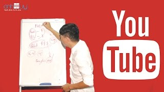 What is Network youtube youtube tutorial on network P2