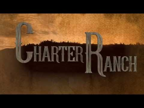 The Charter Ranch- Montana Ranches for Sale  boyd charter.com