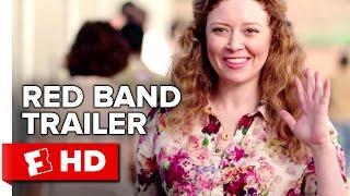 Addicted to Fresno Red Band Trailer 1 (2015) - Aubrey Plaza, Natasha Lyonne Movie HD