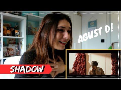 BTS - Interlude: Shadow Comeback Trailer *REACTION* | ¿ÚLTIMO COMEBACK? 😱