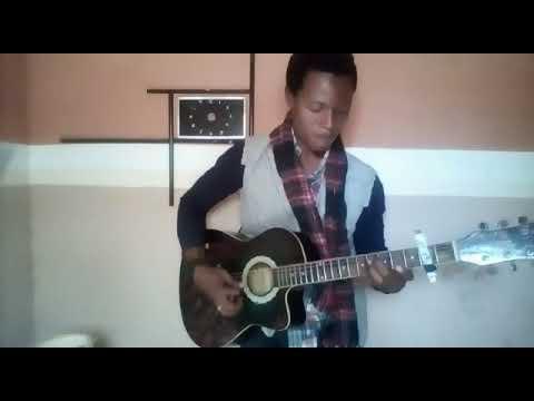 music tutorial thumbnail