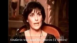 Enya: A Life in Music Part III