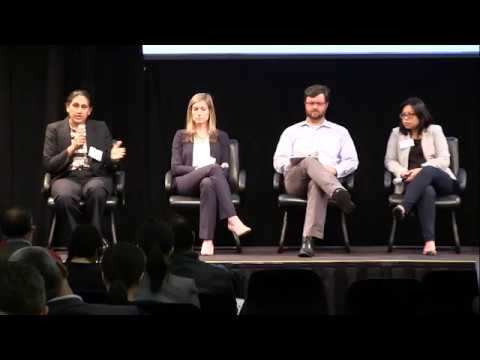 Legal Panel - Silicon Valley AgTech Conference