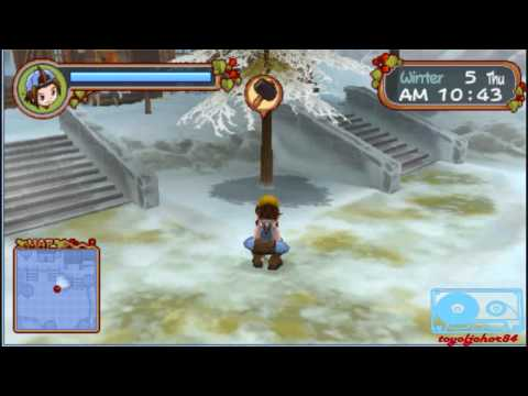 how to make eboot work on ppsspp
