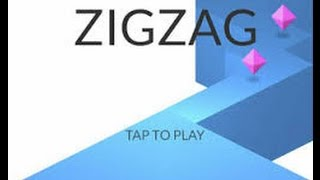 Zig Zag Games Play Android Brain Game HD