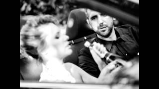 Свадьба в Италии. Wedding in Italy. Символическая церемония и фотосессия в Версилии,