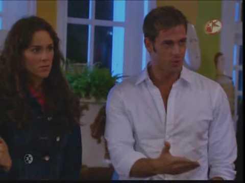 María José y Alejandro [10a]