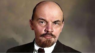 Владимир Ильич Ленин  - Жизнь надо прожить так, чтобы после смерти враги боялись твоего памятника
