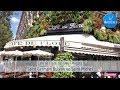 Cafe De Flore Les Deux Magots Saint Germain Bulvarı Ve Saint Michel Instalive mp3