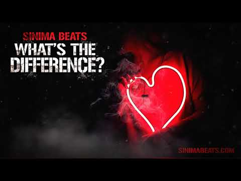 Download WHAT'S THE DIFFERENCE Instrumental (Trap | Club
