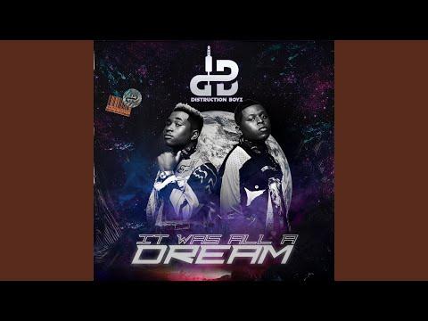 Iphara (feat. DJ Target No Ndile)
