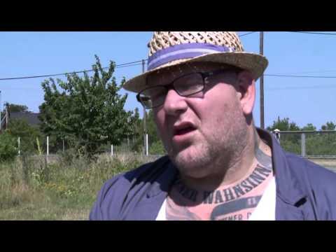 """Horvathslos Staffel 2 - Bonusfolge """"Der Probetag"""""""