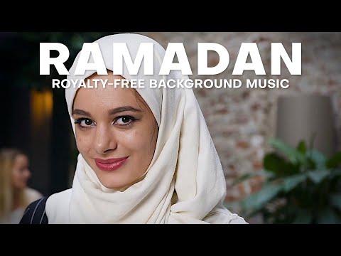 ramadan-music- -royalty-free-background-music