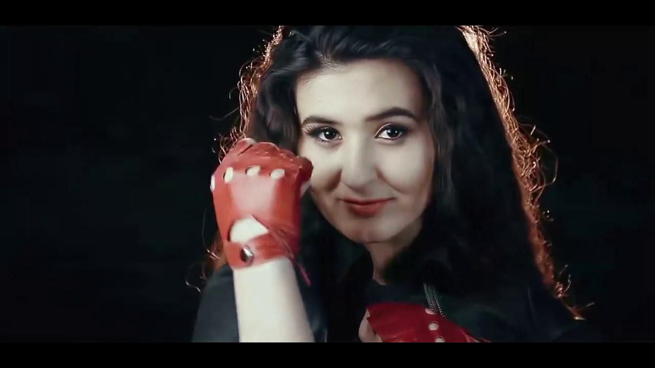 Yulduz Jumaniyozova - Get | Юлдуз Жуманиёзова - Гет #UydaQoling
