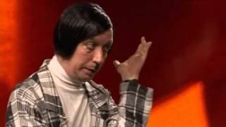 Peter Capusotto y sus Videos - Micky Vainilla - 4º B Temporada - Programa 5 (2009)