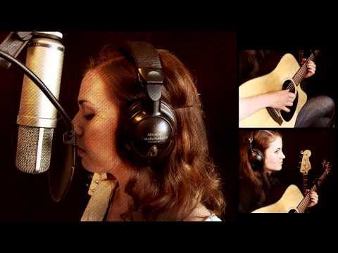 Son of a Sailor - Original Song by Sheridan Burrows & Marinn Alldredge