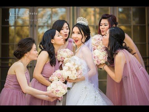 62e7a1abc6  Το 2015 στην Περιοχή του Κόλπου είναι Μια Λίστα  1 Φωτογράφος Γάμου στο SF  Πόλη των Ψηφοφόρων