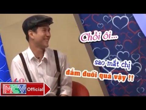 Bạn Muốn Hẹn Hò_Tập 9_Phần 2 - MCV [Official]