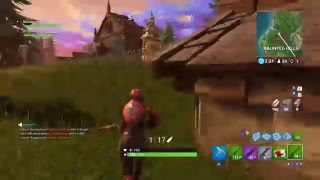 Fortnite 20 pns give away at 50 subs