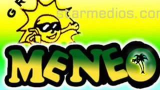 Grupo Meneo - La Secretaria