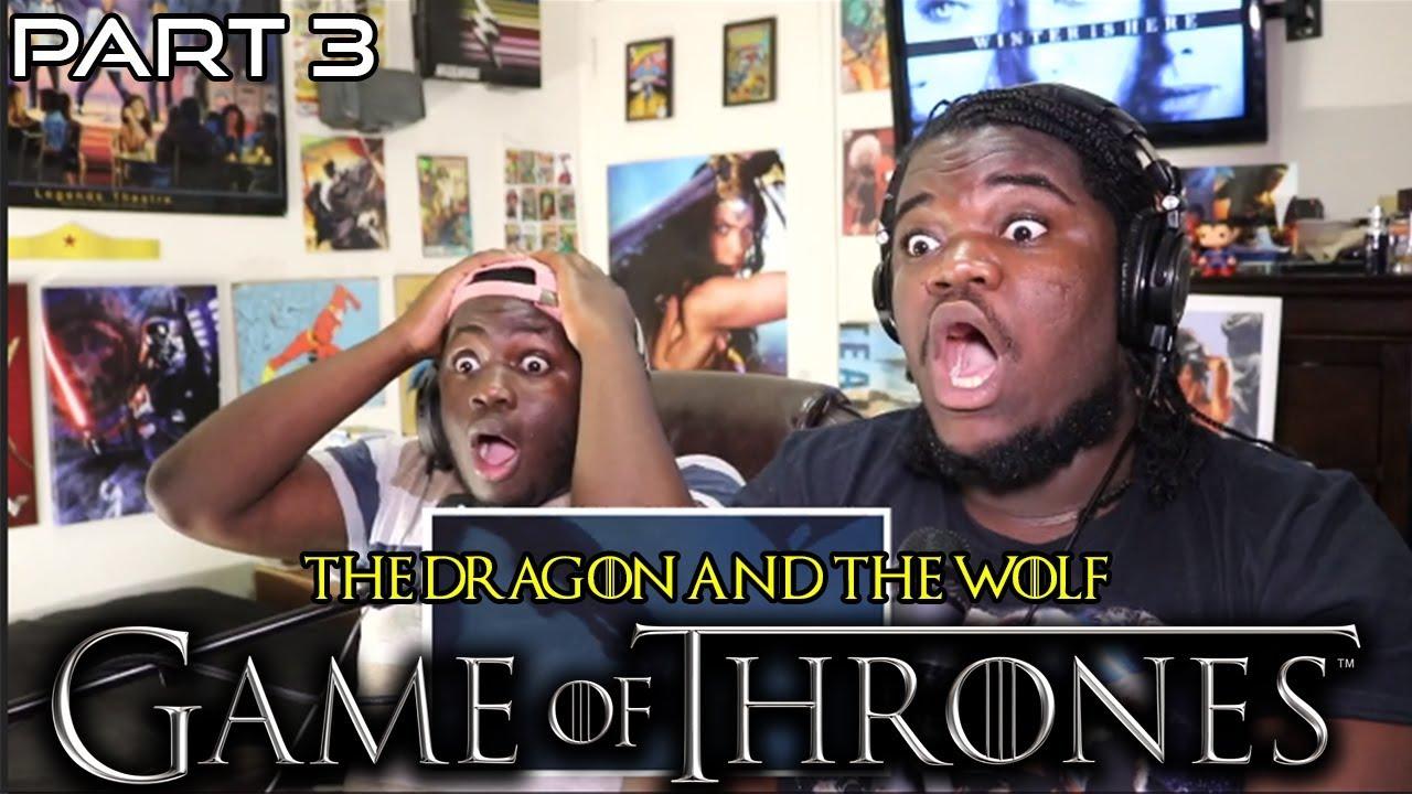 Season 7 | Game of Thrones Wiki | Fandom