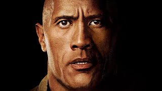 A legjobb Dwayne Johnson filmek